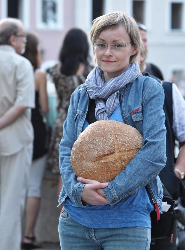 ja i chleb pion1