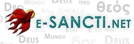 baner-Sancti